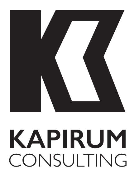 Kapirum Consulting